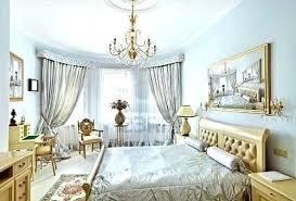 Victorian Style Bedroom Ideas Style Bedroom Decor Chic Style Decor  Decorating Ideas On A Budget Bedroom Tips Pictures The Style Bedroom Decor  Victorian ...