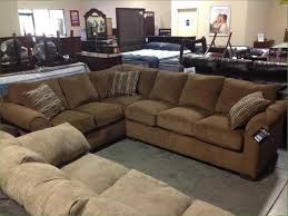 economax sectional sofas with best and newest sectional sofa reviews teri u joss main s ashley