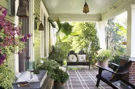 porch furniture ideas. Exclusive Design Porch Furniture Ideas Pictures Back Enclosed Country Diy Front For