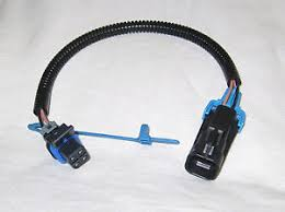 oxygen sensor extension harness 12& 034; o2 extension afs98 afs106 Oxygen Sensor Extension Harness image is loading oxygen sensor extension harness 12 034 o2 extension oxygen sensor extension harness mr2 spyder