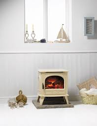electric log heater for fireplace. Dovre 280 Electric Stoves - \u0026 Fires Log Heater For Fireplace T