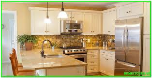 full size of kitchen advantage kitchen and bath custom countertops rochester ny black kitchen cabinets large size of kitchen advantage kitchen and bath