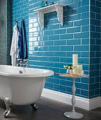 discount bathroom tiles uk. inspired by the london underground, this versatile ceramic tile is perfect for creating a traditional discount bathroom tiles uk