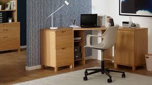 corner desk for home office. TODO Alt Text Corner Desk For Home Office U