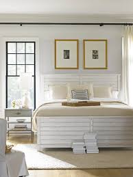 marvelous coastal furniture accessories decorating ideas gallery. Stanley Furniture Coastal Living Resort King Cape Comber Panel Bed Especially Magnificent Interior Decor Marvelous Accessories Decorating Ideas Gallery E