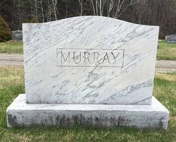 Ida Morrison Murray (1889-1988) - Find A Grave Memorial