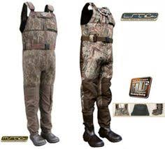 Drake Waterfowl Wader Size Chart 17 Best Non Typical 2017 Images Drake Camo Outfits Duck