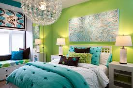 bedroom turquoise blue bedroom designs furniture colored rooms walls gray chic bedding ideas bedrooms unique