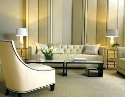 modern italian furniture brands. Italian Designer Furniture Brands Modern Companies Design