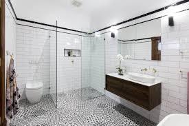bathrooms. Dan-carleen-week-3-bathroom-2000x1333-06 Bathrooms