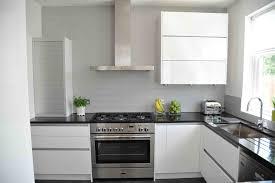 Swedish Kitchens home - swedishkitchencompany