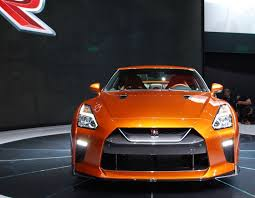 2018 nissan gtr concept. fine concept the 2018 nissan gtr nismo is an auto for the driving lover at last  principle attributes of this model are shocking looks racecar execution and  and nissan gtr concept