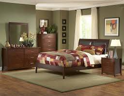 Kids Bedroom Sets With Desk Bedroom Girls Bedroom Sets With Slide Kids Bedroom Furniture For