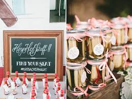 summer wedding favors wedding favors wedding ideas and inspirations Wedding Favor Ideas For Summer picture of creative summer wedding favors ideas additionally diy wedding favors for homemade nuptial celebrations blissfully wedding favour ideas summer