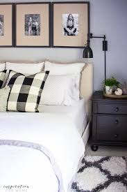 Wall Sconces Bedroom Unique Design Ideas