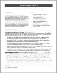 sample resume cover letter cold call cover cold call resume cover letter sample cold call cover letters