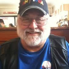 Don Peery   Obituaries   hmbreview.com