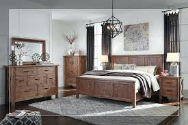 modern french country country bedroom colors french bedroom themes french style bedroom decorating ideas modern french modern french country