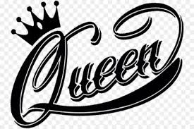 Image result for Queen clipart