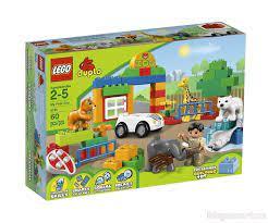 Hướng dẫn chọn đồ chơi tốt nhất cho các bé 2 tuổi