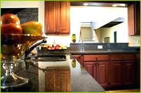 kitchen cabinet showroom kitchen cabinet showroom kitchen cabinet hardware orange county ca elegant kitchen cabinet showroom