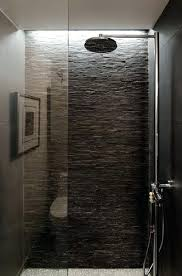 Lighting for showers Wet Location Led Shower Lights Waterproof Recessed Shower Lighting Led Shower Lights Lettucevegcom Led Shower Lights Waterproof Waterproof Shower Lighting Waterproof