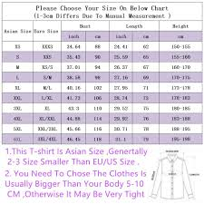 Fear Of God Size Chart Mother Of God V2 T Shirt Sizes S 5xl Sky Blue Brown Olive Fear Cosplay Tshirt Mens Pride Darkgrey Red Trousers Designer White T Shirts Designer Tee