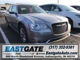 2018 chrysler 500. wonderful 500 new 2018 chrysler 300 limited awd inside chrysler 500
