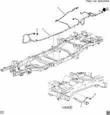 cadillac cts radio wiring harness discover your wiring hummer alternator wiring diagram