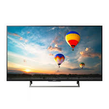 sony 75 inch tv. smart tv android sony kd75xe8596 75\ 75 inch tv x