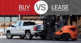 Buy Vs Lease A Car Buy Vs Lease A Car Used Car Dealer Near Genesee Charter Township
