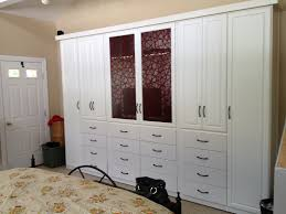 Master Bedroom Closet Organization Master Bedroom Closet Built Ins Home Design Ideas