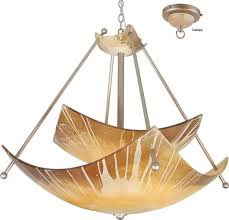 van teal 450450 vanessa chandelier pendant from the you will remember collection