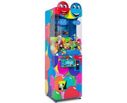 Sams Vending Machine Custom Sammy Vending Machine SAM Leisure