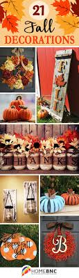 Best 25+ Fall Decorating Ideas On Pinterest | Autumn Decorations, Fall  Fireplace Decor And Fall Harvest Decorations