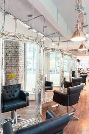 amy sargeant specialist hair and beauty clinic beauty salon in stockport good salon guide