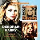 Rockbird/Debravation