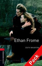 best ethan frome ideas the age of innocence  ethan frome