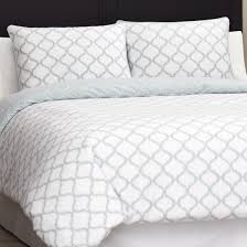 full size of duvet sateen duvet cover awesome sateen duvet cover sateen duvet cover gratify