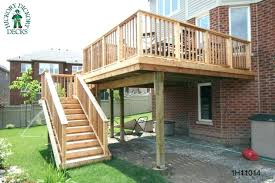 backyard decking designs. Contemporary Designs Deck Designs Pictures Free Plans Online Backyard  Woodworking Elevated Building With Backyard Decking Designs