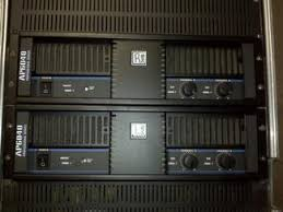 second hand sound and lighting equipment. used amps for sale second hand sound and lighting equipment s
