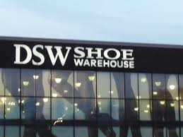 Designer Shoe Warehouse Knoxville Tn Black Sandals Dsw Locations Near Me