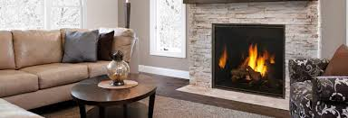 heat n glo fireplace inserts in monmouth county