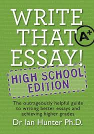 how to be a better essay writer com examples how to be a better essay writer