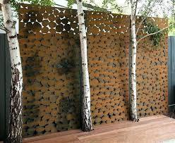 outdoor metal wall art outdoor iron wall art image of metal astounding ideas also transform your outdoor metal wall art
