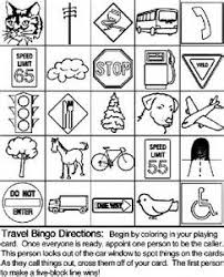 Small Picture Magic Marker Maker Crayola Coloring Page 3 Travel Coloring