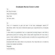 Cover Letter Certified Nursing Assistant Nurse Sample Cover Letter