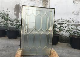 22 48 solid architectural decorative panel glass solid flat tempered glass panels