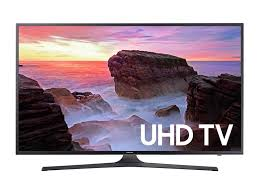 samsung tv types. samsung un55ku7000 4k led tv. \ tv types ,