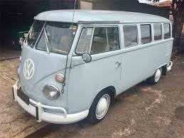 volkswagen bus 1970. 1970 volkswagen bus v
